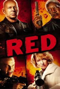 Red 1 (2010) คนอึดต้องกลับมาอึด ภาค 1
