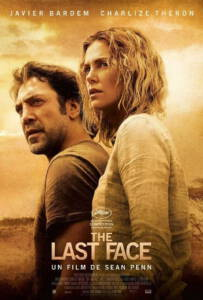 The Last Face (2016) ความรัก ศรัทธา ห่ากระสุน