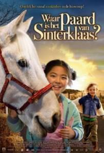 Winky s Horse (2005) วิงกี้ ฮอซ ฝันเล็กๆ ที่โลกขอกอด