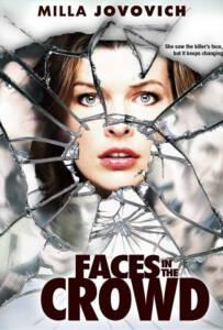 Faces in the Crowd (2011) ซ่อนผวา...รอเชือด