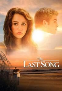 The Last Song (2010) บทเพลงรักสายใยนิรันดร์