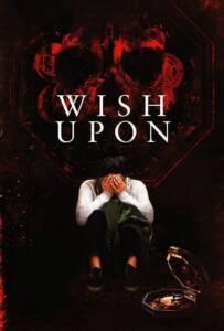 Wish Upon (2017) พร ขอ ตาย