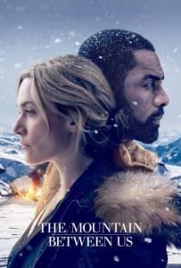 The Mountain Between Us (2017) ฝ่าหุบเขา เย้ยมรณะ