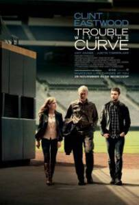 Trouble with the Curve (2012) หักโค้งชีวิต สะกิดรัก