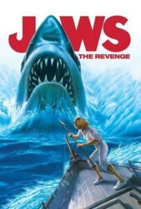Jaws- The Revenge