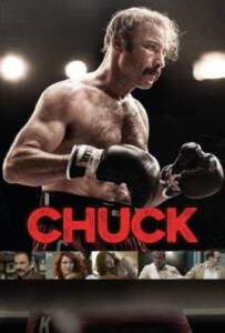 Chuck (2016) สุภาพบุรุษหยุดสังเวียน