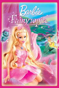 Barbie Fairytopia (2005)