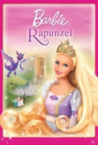 Barbie as Rapunzel (2002)