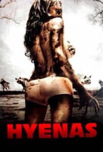 Hyenas (2011)