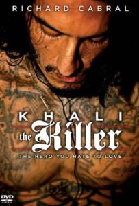 Khali the Killer (2017) พลิกเกมส์ฆ่า ล่าทมิฬ