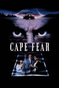 Cape Fear (1991)