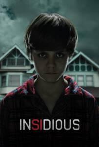 Insidious (2010)