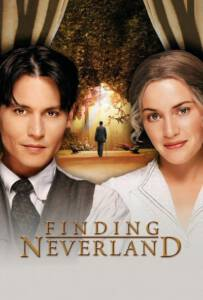 Finding Neverland (2004