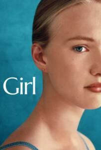 Girl (2018)