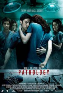 Pathology (2008)