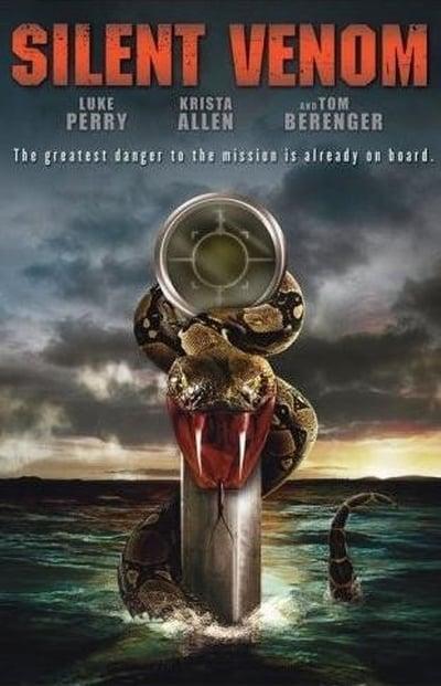 Silent Venom (2006)
