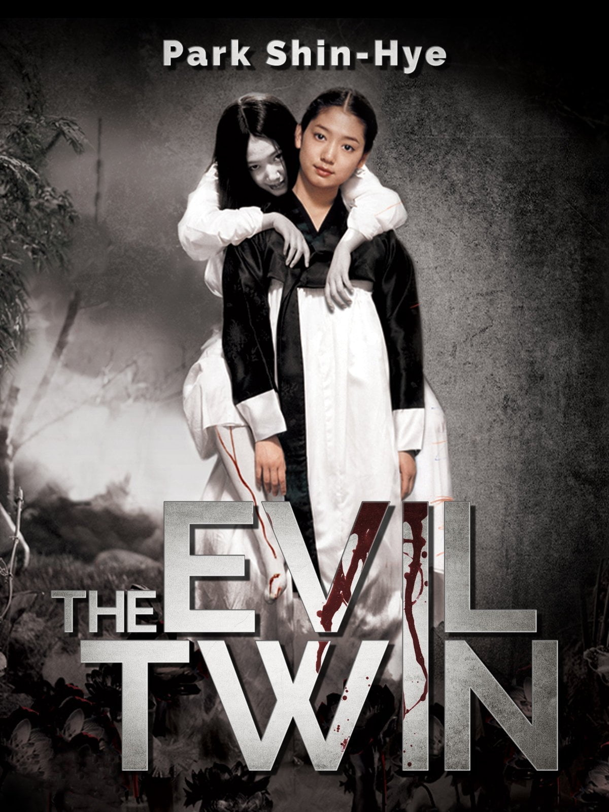 The Evil Twin (2006)