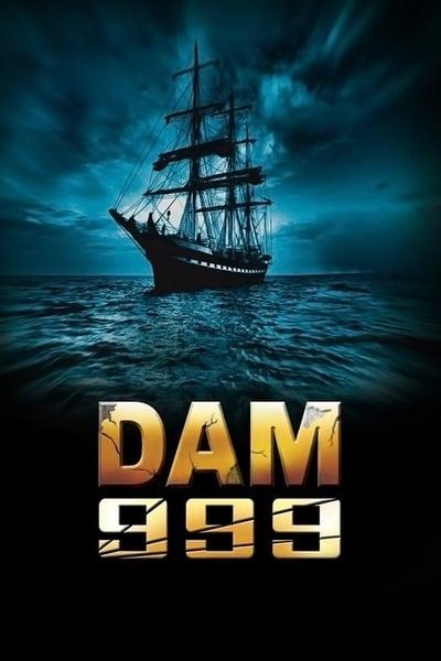 Dam999 (2011)