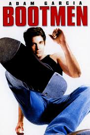 Bootmen (2000) รักร้อน แท็ปแรง