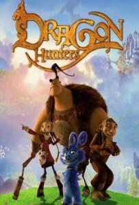 Chasseurs de dragons (2008) 4 ผู้กล้านักรบมังกร