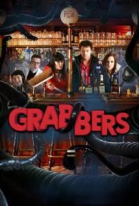 Grabbers (2012)