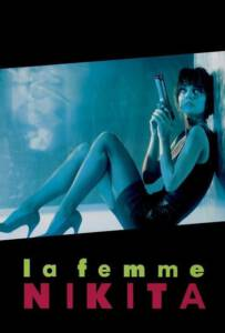 La Femme Nikita (1990) นิกิต้า