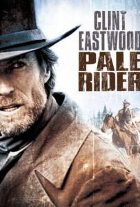 Pale Rider (1985) สวรรค์สั่งยิง