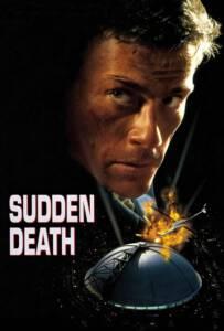 Sudden Death (1995) ตัดเส้นตายท้านรก