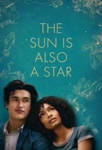 The Sun Is Also a Star (2019) เมื่อแสงดาวส่องตะวัน