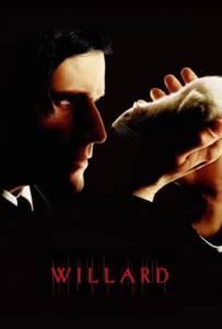 Willard (2003) วิลลาร์ด กองทัพอสูรสยองสี่ขา