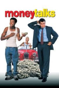 Money Talks (1997) มันนี่ ทอล์ค คู่หูป่วนเมือง