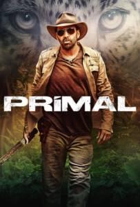 Primal (2020) โคตรคนมหากาฬ