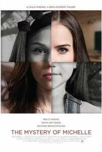 The Mystery of Michelle (2018)