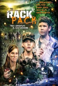 The Rack Pack (2018)