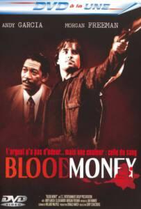 Blood Money (1988) ระห่ำท้านรก