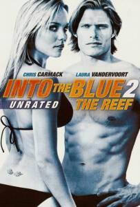 Into the Blue 2 The Reef (2009) อินทูเดอะบลู ดิ่งลึกฉกมฤตยู