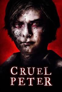 Cruel Peter (2019)