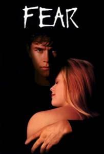 Fear (1996) รักอํามหิต