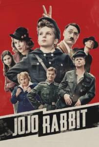 Jojo Rabbit (2019) ต่ายน้อยโจโจ้