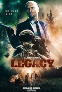 Legacy (2020)