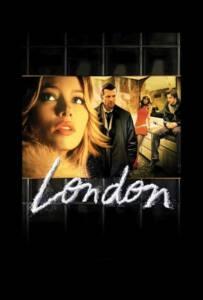 London (2005) เหยื่อรัก