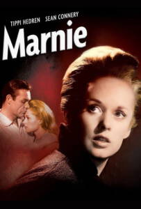 Marnie (1964) มาร์นี่ พิศวาสโจรสาว