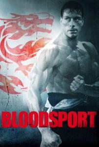 Bloodsport (1988) ไอ้แข้งเหล็กหมัดเถื่อน