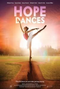 Hope Dances (2017)