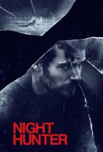 Night Hunter (Nomis) (2018)