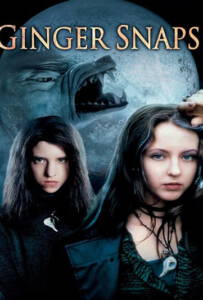 Ginger Snaps 2: Unleashed (2004) หอนคืนร่าง 2