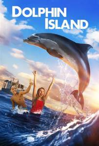 Dolphin Island (2020)