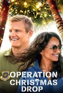 Operation Christmas Drop (2020) ภารกิจของขวัญจากฟ้า