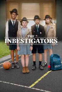 The Inbestigators Season 2 ทีมสืบสุดเฉียบ ปี 2