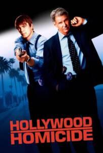 Hollywood Homicide (2003) มือปราบคู่ป่วนฮอลลีวู้ด